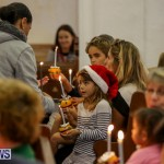 Christingle Service Bermuda, December 20 2014-16
