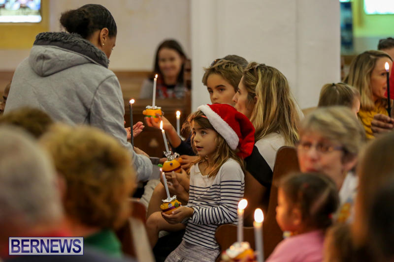 Christingle-Service-Bermuda-December-20-2014-16