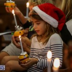 Christingle Service Bermuda, December 20 2014-17