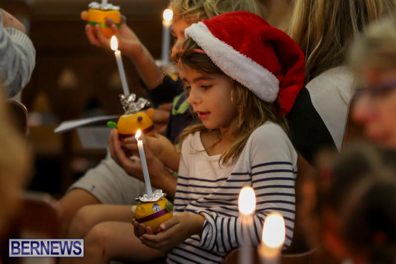 Christingle-Service-Bermuda-December-20-2014-17