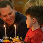 Christingle Service Bermuda, December 20 2014-18