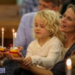 Christingle Service Bermuda, December 20 2014-19