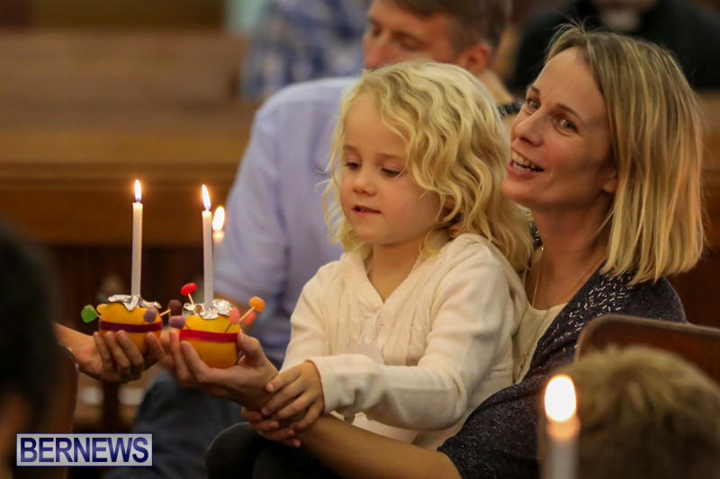 Christingle-Service-Bermuda-December-20-2014-19
