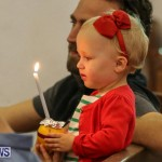 Christingle Service Bermuda, December 20 2014-20