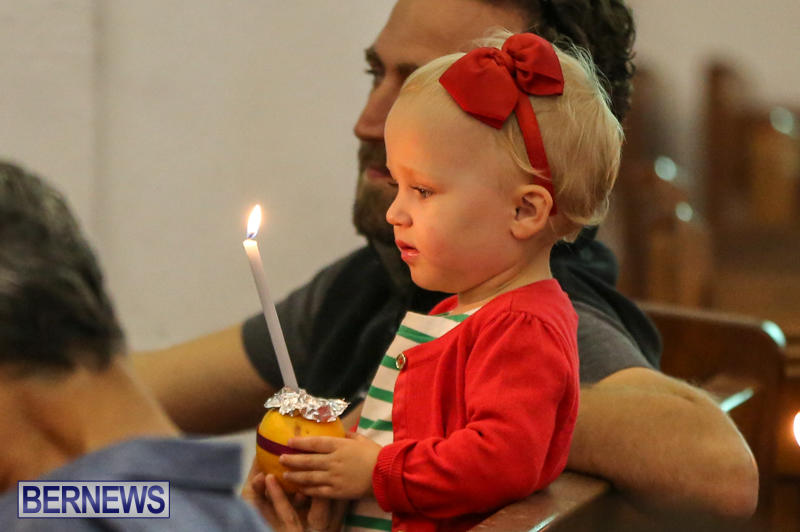 Christingle-Service-Bermuda-December-20-2014-20