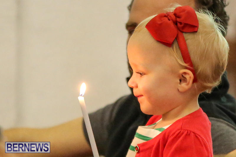 Christingle-Service-Bermuda-December-20-2014-21