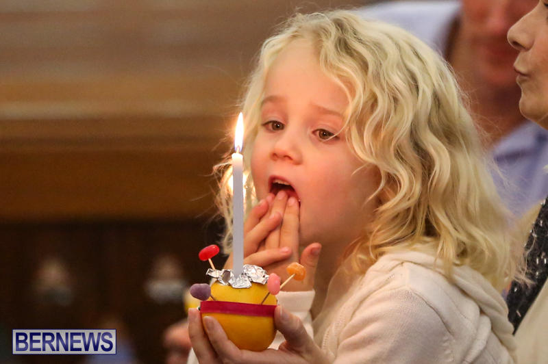 Christingle-Service-Bermuda-December-20-2014-22