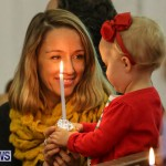 Christingle Service Bermuda, December 20 2014-24