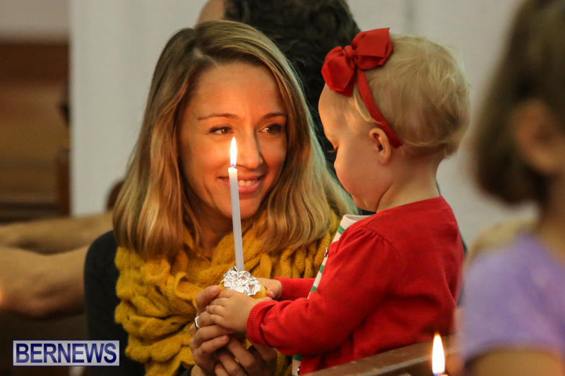 Christingle-Service-Bermuda-December-20-2014-24