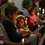 Christingle Service Bermuda, December 20 2014-25