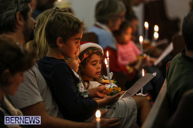 Christingle-Service-Bermuda-December-20-2014-25