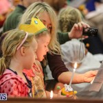Christingle Service Bermuda, December 20 2014-26