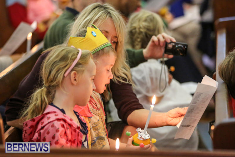 Christingle-Service-Bermuda-December-20-2014-26