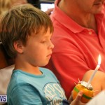 Christingle Service Bermuda, December 20 2014-27