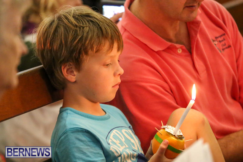 Christingle-Service-Bermuda-December-20-2014-27