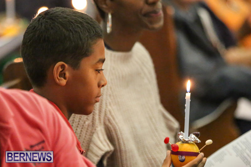 Christingle-Service-Bermuda-December-20-2014-28