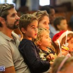 Christingle Service Bermuda, December 20 2014-29