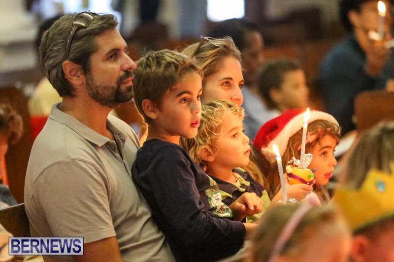 Christingle-Service-Bermuda-December-20-2014-29