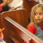 Christingle Service Bermuda, December 20 2014-30