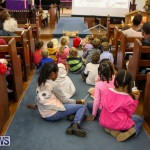 Christingle Service Bermuda, December 20 2014-5