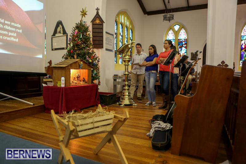 Christingle-Service-Bermuda-December-20-2014-8