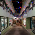 Christmas 2014 Bermuda set 2 (6)