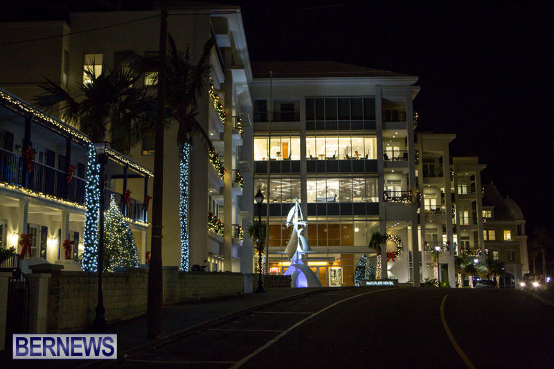 Christmas-Lights-Decorations-Bermuda-December-20-2014-1