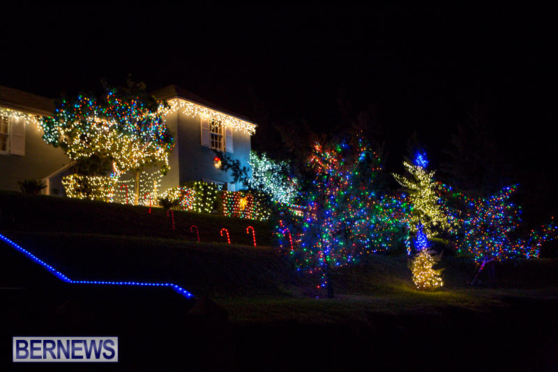 Christmas-Lights-Decorations-Bermuda-December-20-2014-101