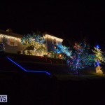 Christmas Lights Decorations Bermuda, December 20 2014-102