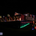 Christmas Lights Decorations Bermuda, December 20 2014-103