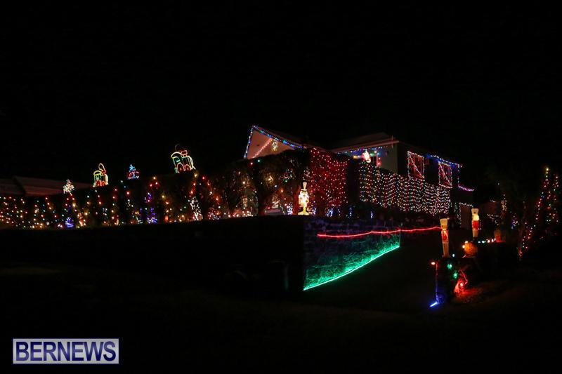 Christmas-Lights-Decorations-Bermuda-December-20-2014-103