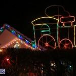 Christmas Lights Decorations Bermuda, December 20 2014-104