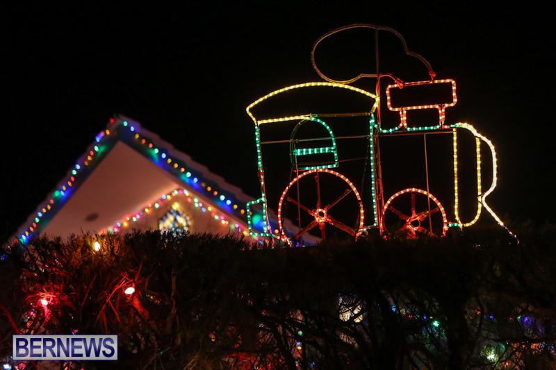 Christmas-Lights-Decorations-Bermuda-December-20-2014-104