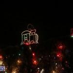 Christmas Lights Decorations Bermuda, December 20 2014-105