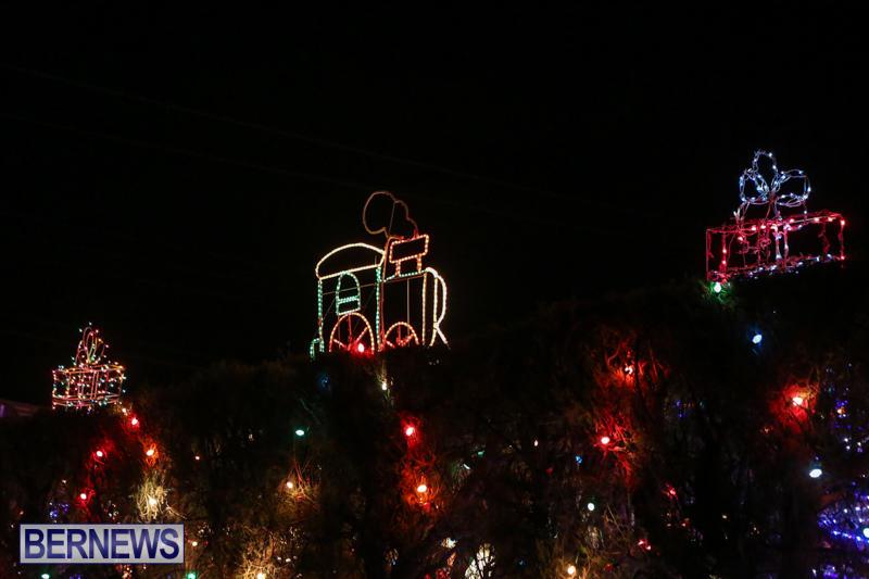 Christmas-Lights-Decorations-Bermuda-December-20-2014-105