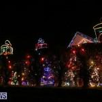 Christmas Lights Decorations Bermuda, December 20 2014-106