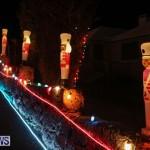 Christmas Lights Decorations Bermuda, December 20 2014-107