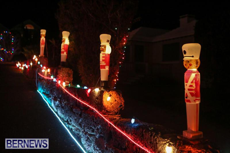 Christmas-Lights-Decorations-Bermuda-December-20-2014-107