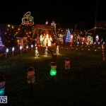Christmas Lights Decorations Bermuda, December 20 2014-108