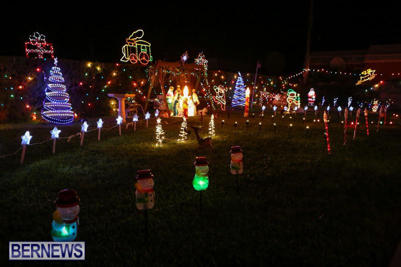 Christmas-Lights-Decorations-Bermuda-December-20-2014-108