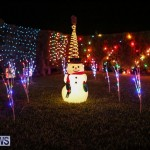 Christmas Lights Decorations Bermuda, December 20 2014-109