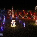Christmas Lights Decorations Bermuda, December 20 2014-110