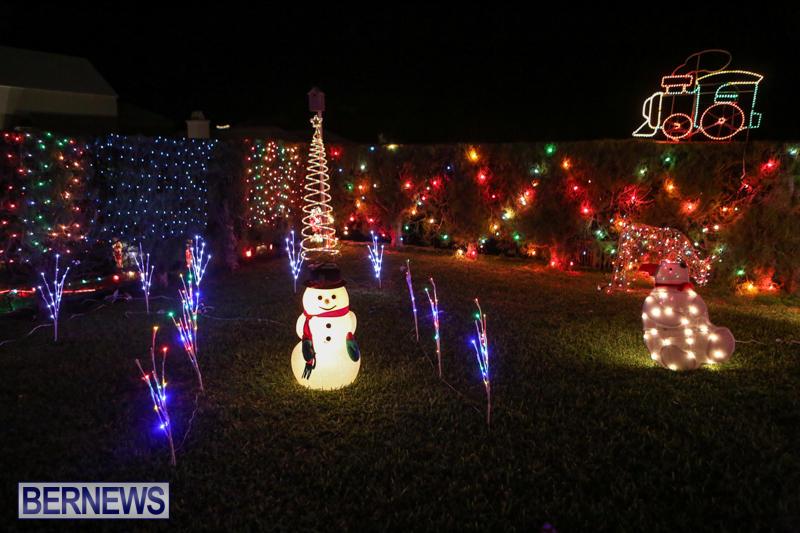 Christmas-Lights-Decorations-Bermuda-December-20-2014-110