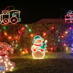 Christmas Lights Decorations Bermuda, December 20 2014-111