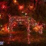 Christmas Lights Decorations Bermuda, December 20 2014-112
