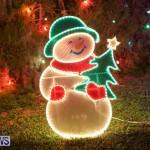 Christmas Lights Decorations Bermuda, December 20 2014-113