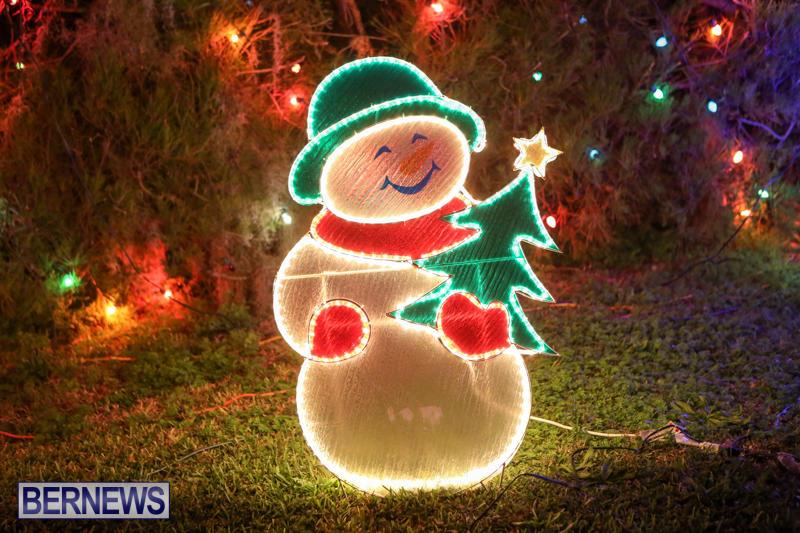 Christmas-Lights-Decorations-Bermuda-December-20-2014-113