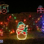 Christmas Lights Decorations Bermuda, December 20 2014-114