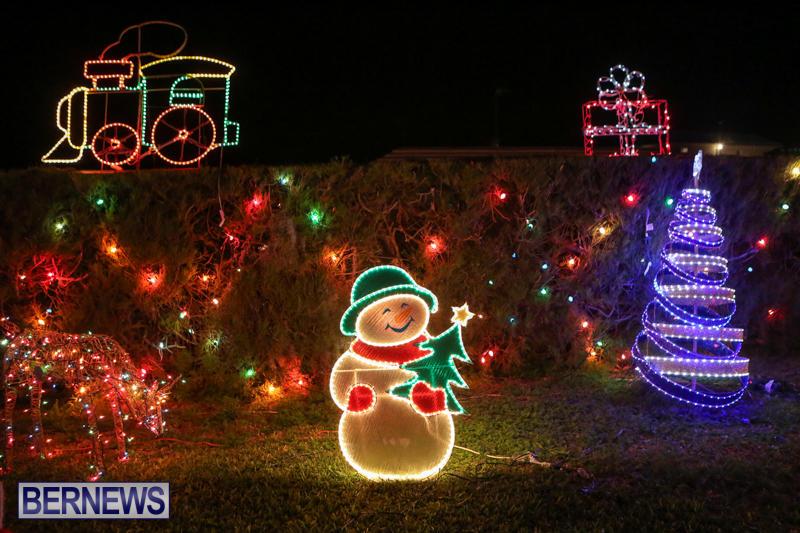 Christmas-Lights-Decorations-Bermuda-December-20-2014-114
