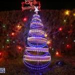 Christmas Lights Decorations Bermuda, December 20 2014-115